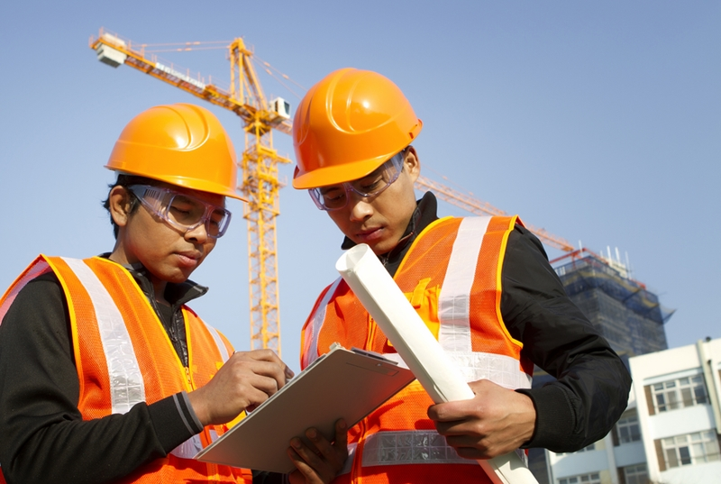 As general contractors look to grow their enterprises, they must do so without the help of adequate numbers of skilled workers.