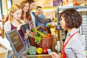 With additional, third-party insurance coverages, grocery stores can fill the gaps in traditional GCL policies.